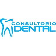 Logo of Consultorio Dental