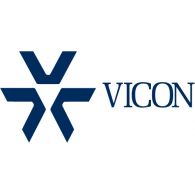 Logo of Vicon Security