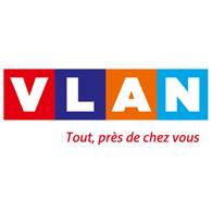 Logo of VLAN