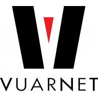 Logo of Vuarnet