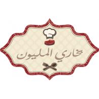 Logo of بخاري المليون