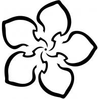 Logo of Colecția carte de nu mă uita