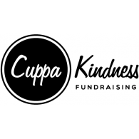 Logo of Cippa Kindness Fundraising