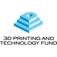 Logo of 3D Printing and Technology Fund