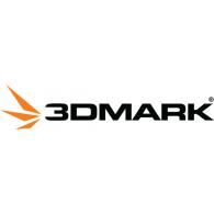 Logo of FutureMark 3DMark