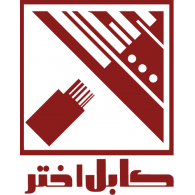 Logo of Akhtar Cable
