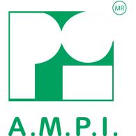 Logo of A.M.P.I