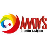 Logo of Andys Diseño Grafico