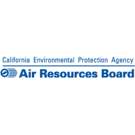 Logo of California Air Resources Board