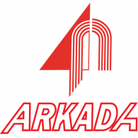 Logo of ARKADA