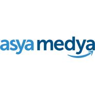 Logo of Asya Medya