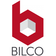 Logo of Bilco