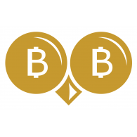 Logo of Bitcoin Owl