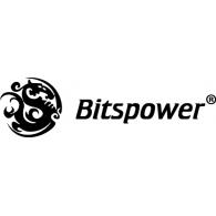 Logo of Bitspower