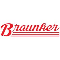 Logo of Braunker