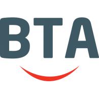 Logo of BTA Havalimanları Yiyecek ve İçecek Hizmetleri A.Ş.