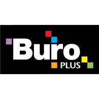 Logo of BuroPLUS