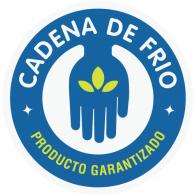 Logo of Cadena de Frío