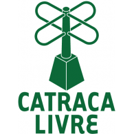 Catraca Livre Brands Of The World Download Vector Logos