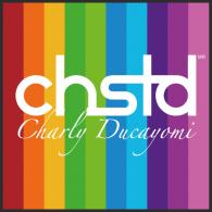 Logo of CHSTD   CHARLY STUDIO®