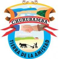 Logo of Municipalidad Distrital de Churubamba
