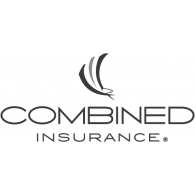 Logo of Combined Insurance