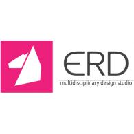 Logo of ERDstudio
