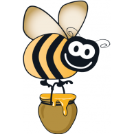 Logo of COCO HONEY