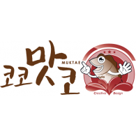 Logo of COCO MATKO