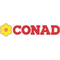 Logo of Conad