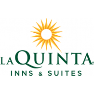 Logo of La Quinta Inns & Suites