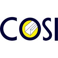 Logo of COSI