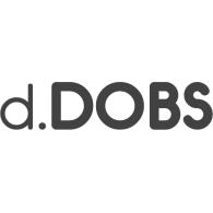 Logo of d.DOBS