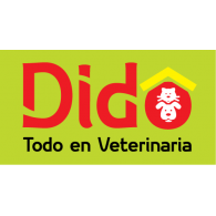 Logo of Dido