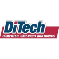 Logo of DiTech Computer