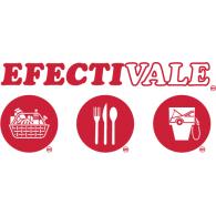 Logo of Efectivale