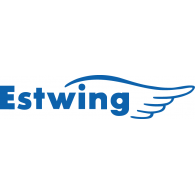 Logo of Estwing