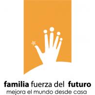 Logo of Familia Fuerza del Futuro