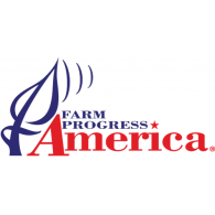 Logo of Farm Progress America