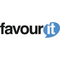 Logo of Favourit