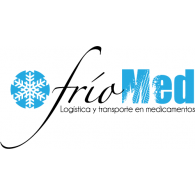 Logo of Frio Med