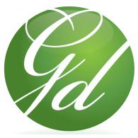 Logo of Green design