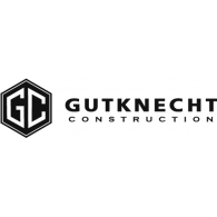 Logo of Gutknecht Construction