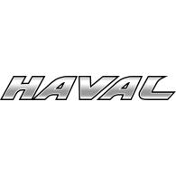 Logo of Haval