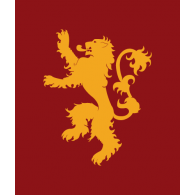 Logo of House Lannister