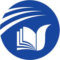 Logo of Thai Nguyen University of Information and Communication Technology
