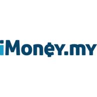 Logo of iMoney