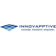 Logo of Innovapptive Inc.