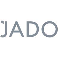 Logo of Jado