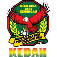 Logo of KFA BARU